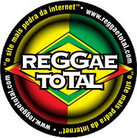 reggaetotal